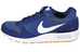 Nike Nightgazer Shoes Men coastal blue/white-bluecap